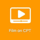 Film on Cochin Port Trust